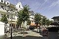 Binz, Germany - panoramio - paul muster (8).jpg
