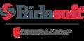 Birlasoft Official Logo.png