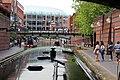 Birmingham, UK - panoramio (148).jpg