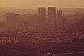 Birmingham skyline with smog 1972.jpg