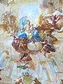Birnau Wallfahrtskirche - Fresko 3a.jpg