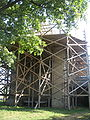 Biserica Tăierea Capului Sfântului Ioan Botezătorul din Reuseni15.jpg