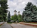 Biserica Toti Sfintii Rm.VL VL-II-a-A-09609 (4).jpg
