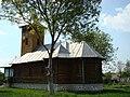 Biserica de lemn din Cisteiu de Mures (25).JPG