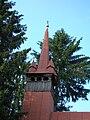 Biserica de lemn din Dumbrava, Maramures (26).JPG