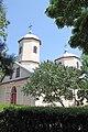 Biserica veche Saon07.jpg