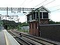 Bishop's Stortford South signal box - geograph.org.uk - 546066.jpg
