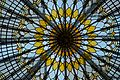 Bishopsgate Library stained glass roof window.jpg