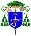 Biskup Hille Augustin Bartoloměj.jpg
