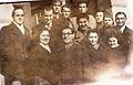 Bitolski teatar, clenovi od 1944.jpg
