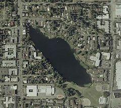 Bitter Lake Seattle Apartments
