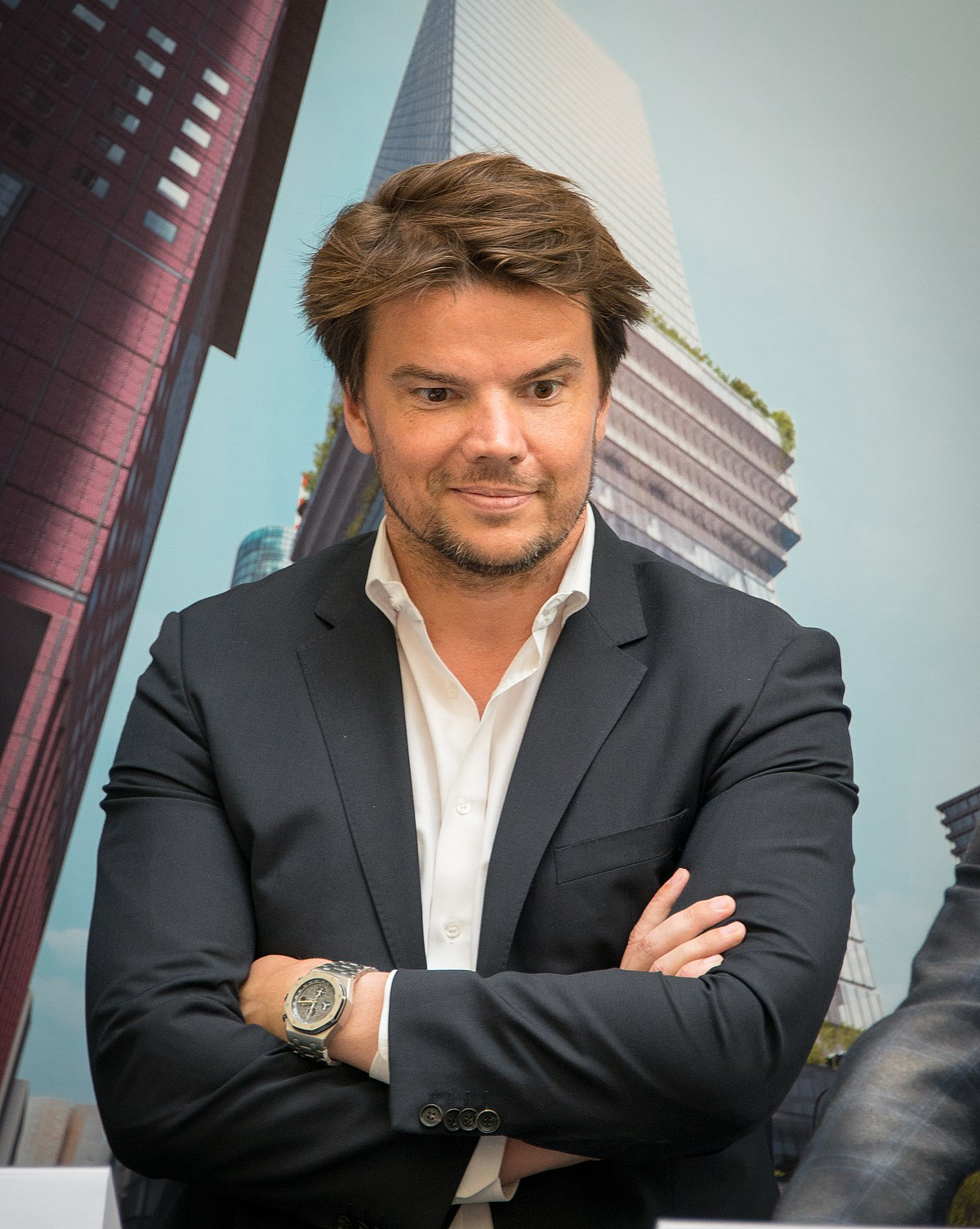 bjarke ingels wikipedia. Black Bedroom Furniture Sets. Home Design Ideas