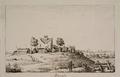 Bjernede kirke 1776 Johan Bülow.png