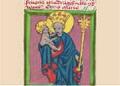 Blažek z Dobřan 1434.jpg