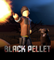 BlackPelletMainBanner.png