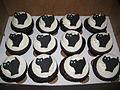 Black Cat Cupcakes - (1).jpg
