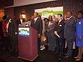 Black Clergy of Philadelphia and Vicinity Endorsement (413233756).jpg