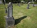 Black Diamond Cemetery 05.jpg