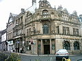 Black Horse Hotel at Otley.jpg