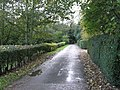 Black Horse Road - geograph.org.uk - 295685.jpg