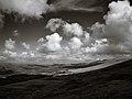 Black Mountains, Brecon Beacons.jpg
