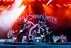 Black Stone Cherry - 2019214160337 2019-08-02 Wacken - 0106 - 5DSR3604.jpg