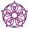Blackberry Circle pentacle.png