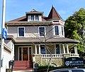 Blackburn House (Ventura, California).jpg