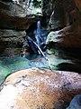 Blackheath NSW 2785, Australia - panoramio (9).jpg
