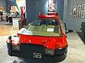 Blade Runner Police Car (4957139342).jpg