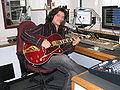 Blake Aaron Radio Show1.jpg