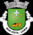 Blason ville pt Boa Vista (Leiria).png