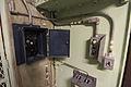 Blast Door Controls (6110169284).jpg