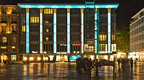 Blau-Gold-Haus bei Nacht-2689.jpg