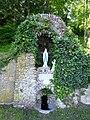 Bled (8897510553).jpg