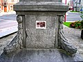Blegny Denkmal 1.jpg