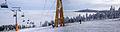 Blick vom Großen Fichtelberg.jpg