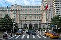 Block B of Beijing Hotel (20180809160443).jpg