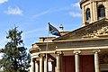 Bloemfontein, Free State, South Africa (20349771048).jpg
