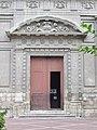 Blois - église Saint-Vincent-de-Paul (07).jpg