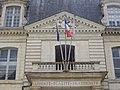 Blois - hôtel de ville (09).jpg