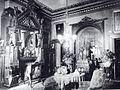 Bloomfield Moore Library from Sheldon 1883-84.jpg