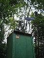 Bloomfield Provincial Park IMG 8238 (1848215607).jpg