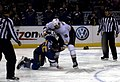 Blues vs Ducks ERI 4625 (5472461073).jpg