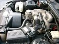Bmw 316 e36 engine bay-5.jpg