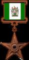 BoNM Rhodesia.png
