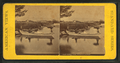 Boat Scene, Lake Winnipeseogee, from Robert N. Dennis collection of stereoscopic views.png