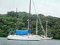 Boat in Puerto Galera.jpg