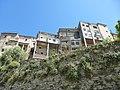 Bocairent - panoramio (25).jpg