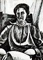 Boccioni - silvia-1915.jpg